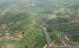L'ASPT et la SAPCO signent une convention de partenariat pour valoriser la destination Sénégal