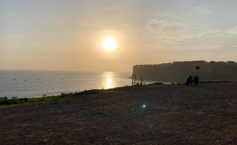 Le gouvernement sénégalais invite tous les acteurs concernés à s'unir pour relancer le tourisme