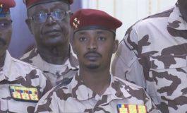 Pas d'hommage officiel au Tchad pour Hissène Habré