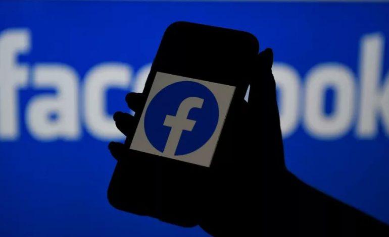 Facebook Marketplace se déploie dans 37 pays et territoires d'Afrique sub-saharienne