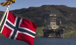 Le fonds souverain de la Norvège grossit de 100 milliards d'euros en six mois