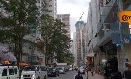 Saisie record de plus de 700 kilos de cocaïne a Fo Tan (Hong Kong)