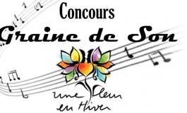 """Concours """"Une Fleur en Hiver"""", une comédie musicale entre la Bretagne et le Sénégal : composez la musique !"""