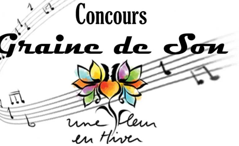 Concours «Une Fleur en Hiver», une comédie musicale entre la Bretagne et le Sénégal : composez la musique !