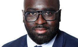 Harouna Dia démissionne de son poste de Conseiller Municipal après des soupçons de fraude électorale