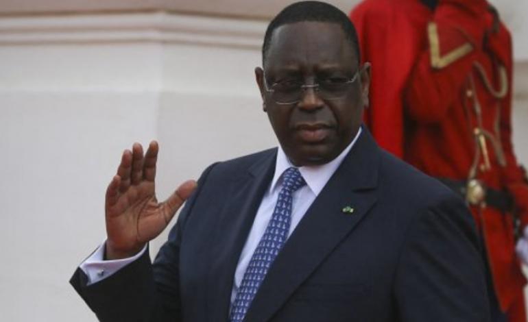 84,1 % des Sénégalais ne sont pas satisfaits de la gestion du pouvoir politique de Macky Sall selon un sondage