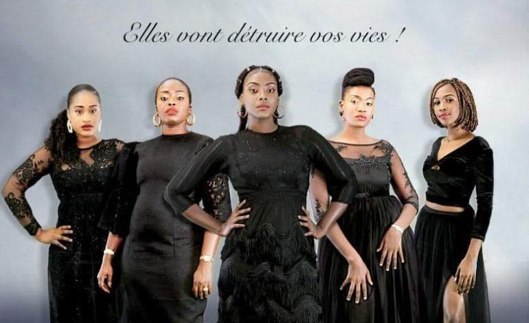 """""""Maîtresse d'un homme marié"""", la série sénégalaise qui cartonne parmi la diaspora"""
