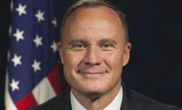 Michael Raynor, nouvel ambassadeur des Etats Unis au Sénégal