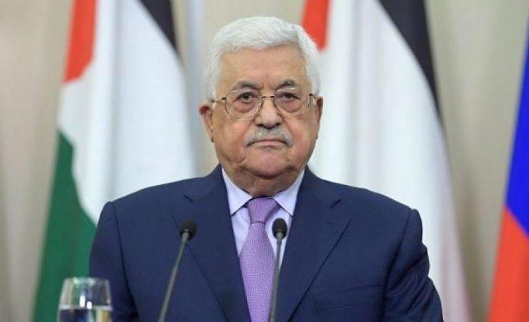 Les Etats Unis reprennent leur aide aux Palestiniens avec des versements de 235 millions de dollars