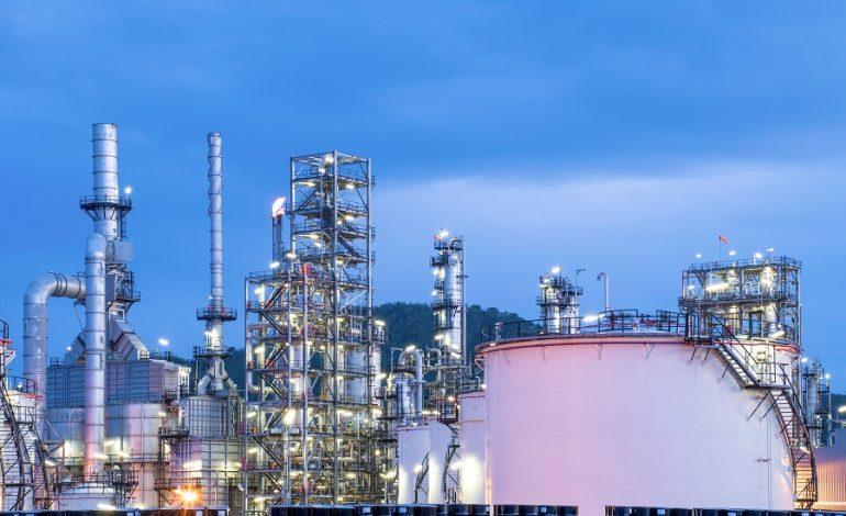 Des privés sénégalais mobilisent 227 milliards FCFA pour construire une centrale à gaz de 300 MW