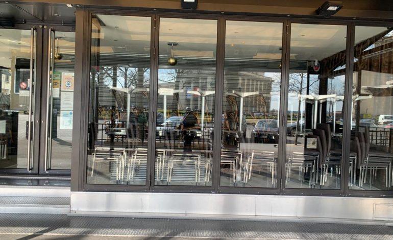 Plus de 110 personnes verbalisées dans un restaurant clandestin à Paris