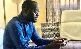 La liberté d'expression fortement menacée dans les réseaux sociaux - Par Thierno Bocoum