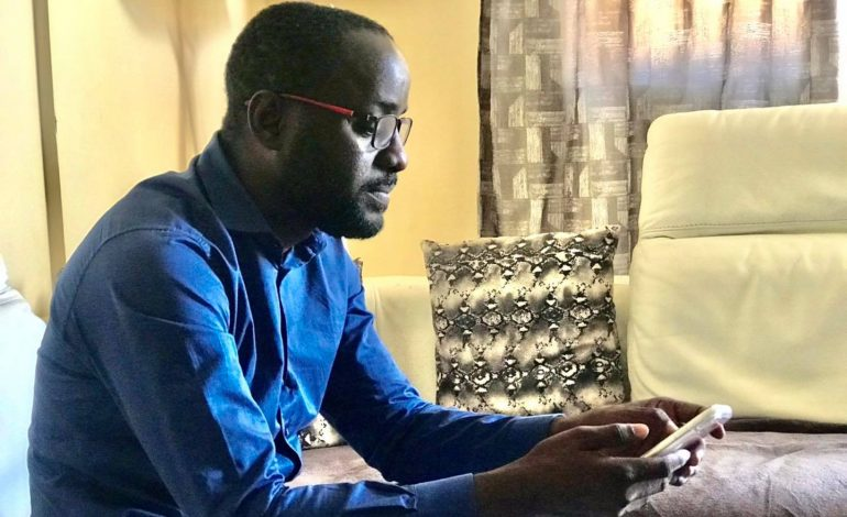 La liberté d'expression fortement menacée dans les réseaux sociaux – Par Thierno Bocoum