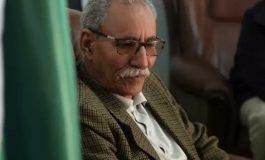 """Le Maroc souhaite une enquête """"transparente"""" sur l'entrée en Espagne de Brahim Ghali, chef du Polisario"""