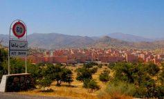 Mystérieux décès d'un ressortissant sénégalais à Chtouka-Aït Baha (Maroc)