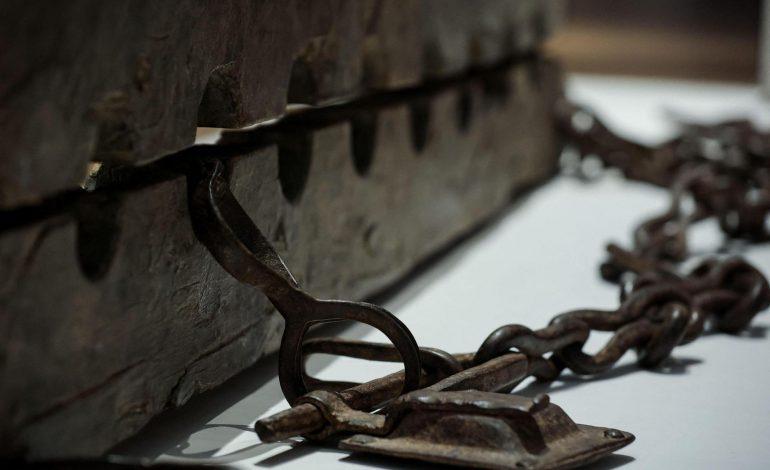 Une exposition met les Pays-Bas face à leur passé colonial