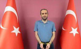 Le MIT de la Turquie «rapatrie» de force du Kenya, Selahaddin Gülen, un neveu de Fethullah Gülen