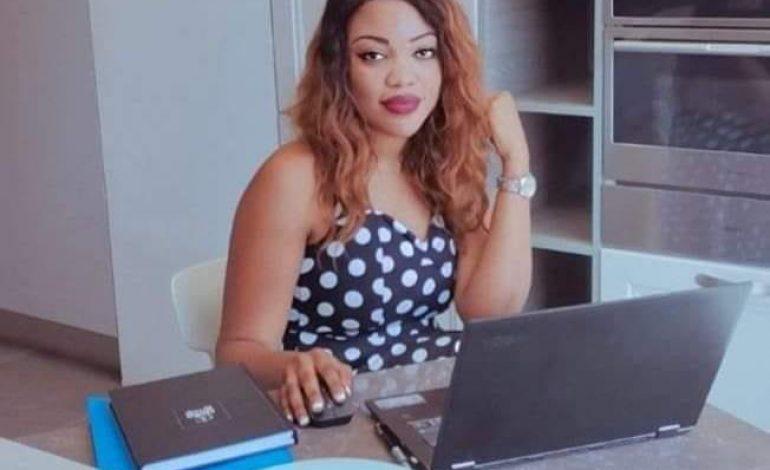Séwu Cabi Diatta avoue le meurtre de Lotaly Mollet, l'étudiante congolaise tuée à HLM Grand Yoff