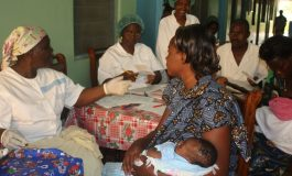 SOS Villages d'Enfants enquête sur des cas d'abus sexuels