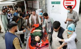 Après une flambée de violences, les talibans décrètent un cessez-le-feu pour l'Aïd-El-Fitr