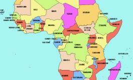 500 millions d'Africains sous la menace de l'insécurité alimentaire