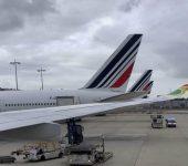 Alain Romanet, le PDG des Aéroports De Paris, ne prévoit pas de retour à la normale avant 2024-2027
