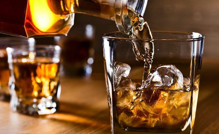 Selon l'OCDE, la consommation excessive d'alcool fait perdre un an d'espérance de vie