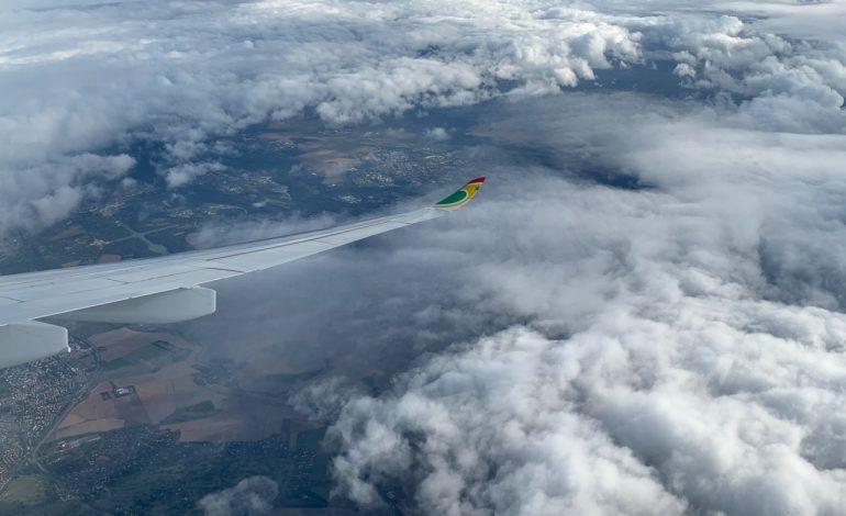 Air Sénégal lance la desserte Dakar-New-York-Washington à partir de Septembre