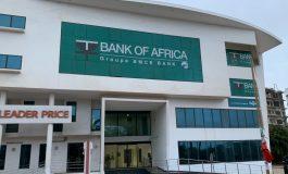 Bank Of Africa Sénégal a fait un bénéfice semestriel de 3, 3 milliards FCFA