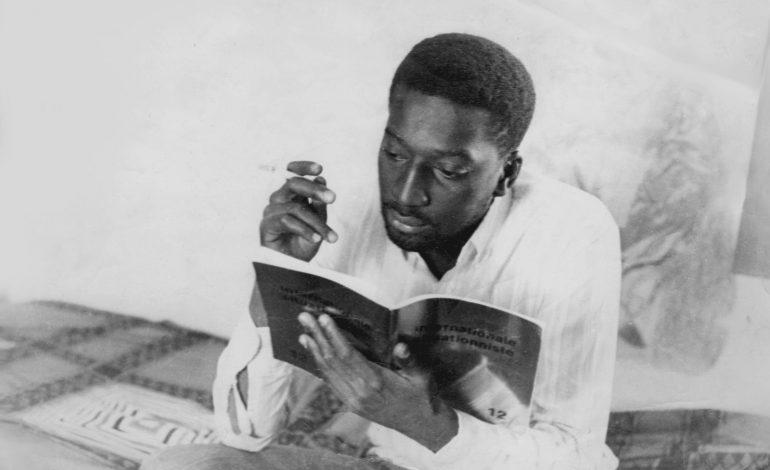 A Dakar, filmer le legs d'Omar Blondin Diop, «suicidé» dans une prison de Gorée