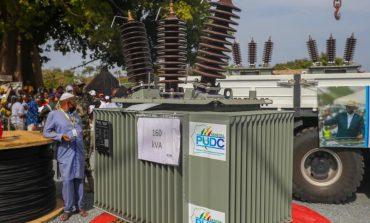 La Banque Mondiale financera trois projets pour l'accès au réseau électrique en Mauritanie, au Niger et au Sénégal