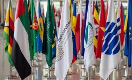 A l'Expo universelle de Dubaï, l'Afrique compte redorer son image