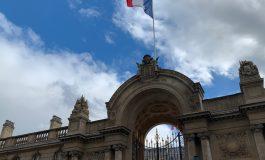 Le gouvernement français interdit les prières en dehors des mosquées pour la fête de l'Aïd-El-Fitr