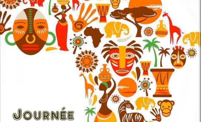 Savez-vous pourquoi le 25 mai est la Journée de l'Afrique ?