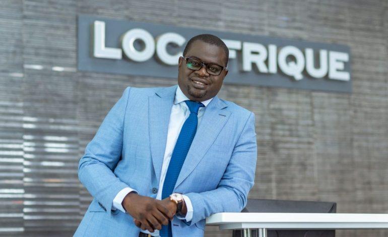 Le banquier Khadim Bâ poursuit ses investissements à Locafrique