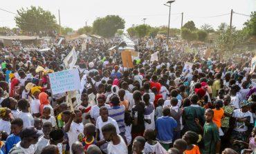 Tournée économique d'une semaine a Podor et Matam: Macky Sall, à l'épreuve de «Fouta-Tampi» !