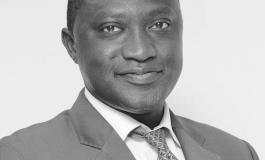 Mamadou Mbaye remercié du Fonds souverain djiboutien