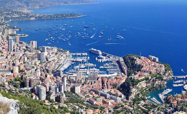 Une nouvelle loi pour lutter contre l'argent sale adoptée à Monaco
