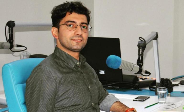 Un journaliste Turc de l'agence Anadolu limogé après une question embarrassante contre le Ministre de l'Intérieur