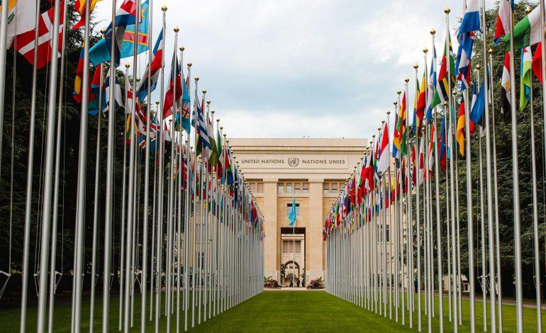 L'ONU lance une enquête sur les atteintes aux droits humains commises dans les territoires palestiniens occupés et en Israël