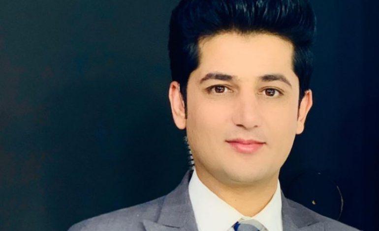 Nemat Rawan, un journaliste Afghan de renom tué après des menaces des talibans envers la presse