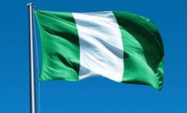 Dix fidèles enlevés dans une mosquée dans le nord-ouest du Nigeria