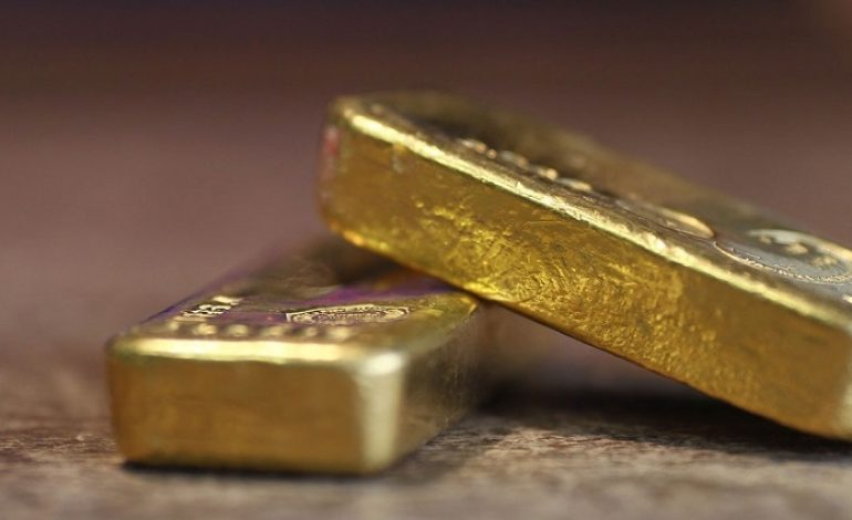 Contours des différents projets miniers en or au Sénégal