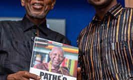Pathé'O célèbre ses 50 ans d'activités dans la mode