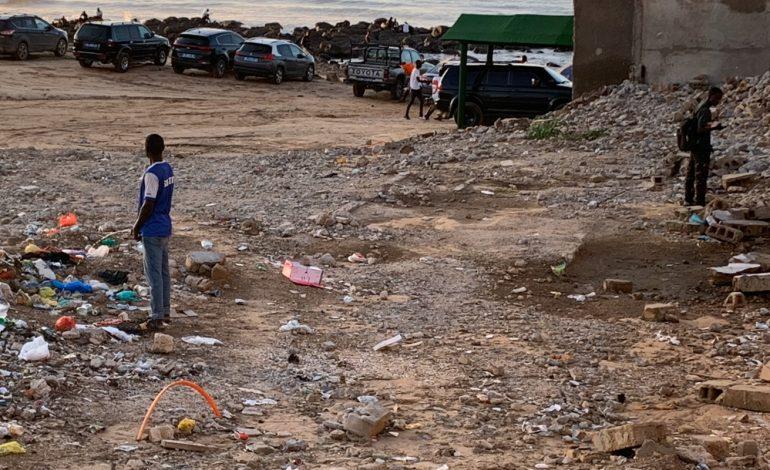 16 milliards FCFA de l'Agence Française de Développement pour des toilettes et des latrines à Dakar