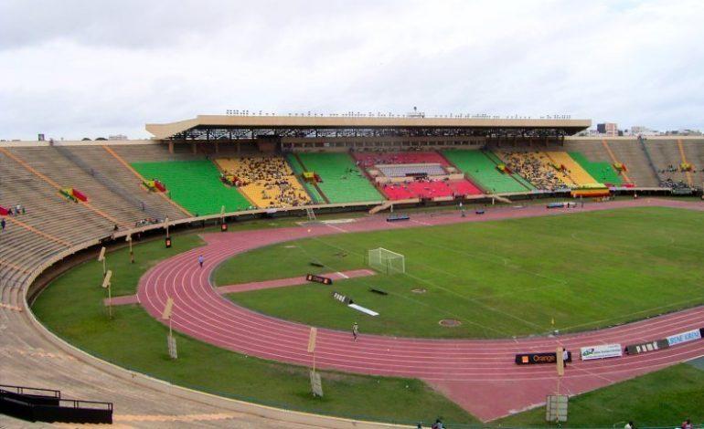 Le Sénégal dans le gotha des «cancres» avec zéro stade homologué pour les éliminatoires de la Coupe du Monde 2022