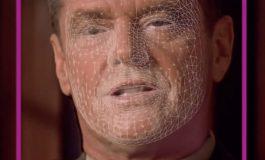 Le deepfake corrige un problème du doublage de films