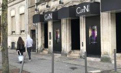 Accusé de violences, le sénégalais portier d'une discothèque relaxé à Reims