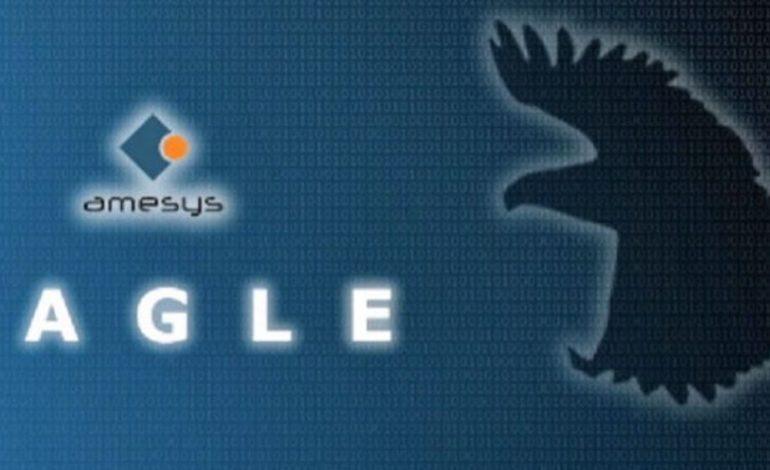 4 dirigeants d'entreprises françaises (Amesys et Nexa Technologies) mis en examen pour cybersurveillance en Egypte et en Libye