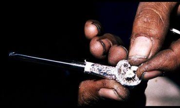 Huit à dix ans de prison pour des trafiquants de crack sénégalais à Saint-Denis et Saint-Ouen